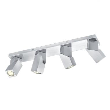 Stropní svítidlo TR 802600407