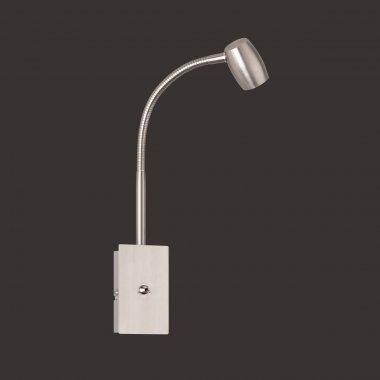 Nástěnné svítidlo TR 803080107