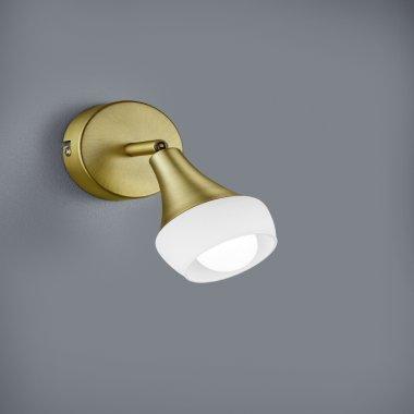 Nástěnné svítidlo TR 803100104