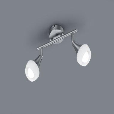 Nástěnné svítidlo TR 803100207
