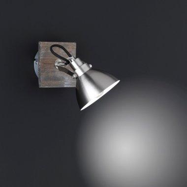 Nástěnné svítidlo TR 805000130