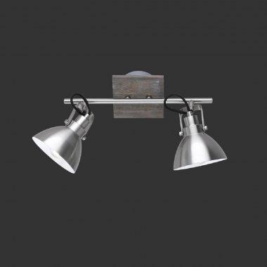 Nástěnné svítidlo TR 805000230
