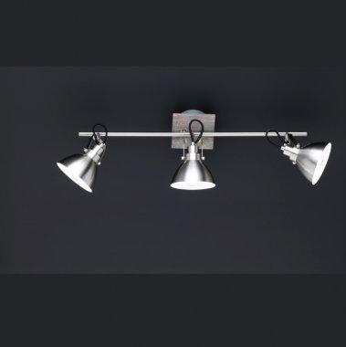 Přisazené bodové svítidlo TR 805000330