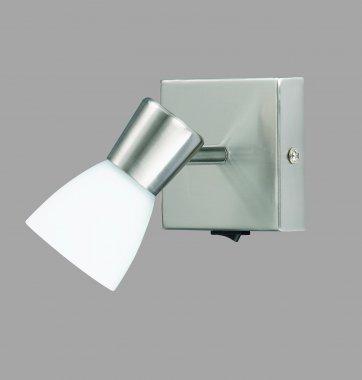 Přisazené bodové svítidlo TR 8160211-07