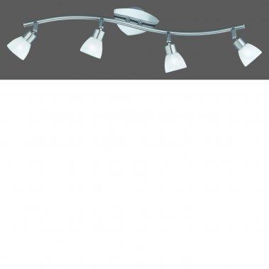 Přisazené bodové svítidlo TR 8161441-07