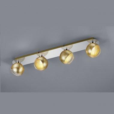 Stropní svítidlo LED  TR 820710479