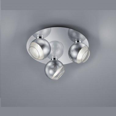 Stropní svítidlo LED  TR 820730389