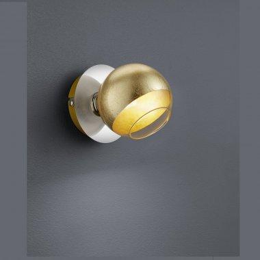 Nástěnné svítidlo LED  TR 820770179