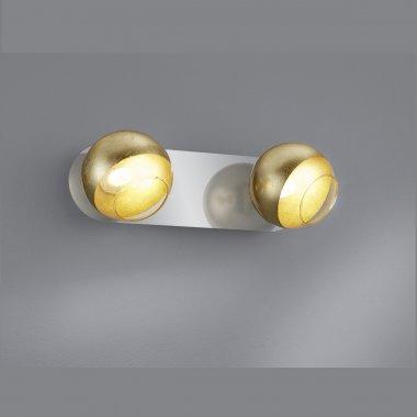 Přisazené bodové svítidlo LED  TR 820770279