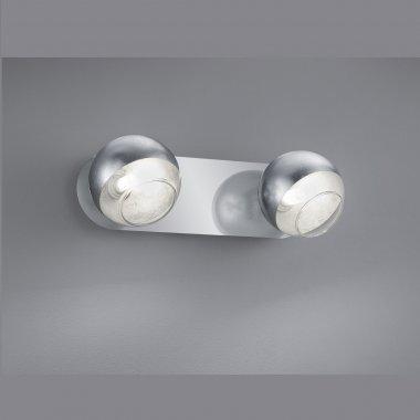Nástěnné svítidlo LED  TR 820770289