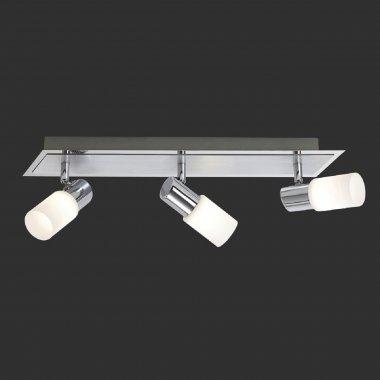 Přisazené bodové svítidlo LED  TR 821410305