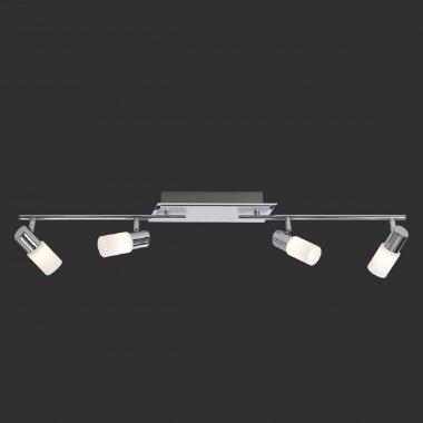 Přisazené bodové svítidlo LED  TR 821410405