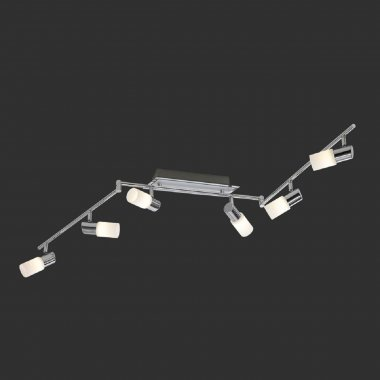 Přisazené bodové svítidlo LED  TR 821410605