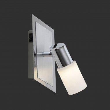 Nástěnné svítidlo LED  TR 821470105