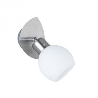 Nástěnné svítidlo LED  TR 824810107