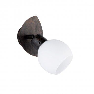 Nástěnné svítidlo LED  TR 824810128