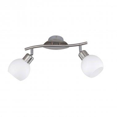Přisazené bodové svítidlo LED  TR 824810207