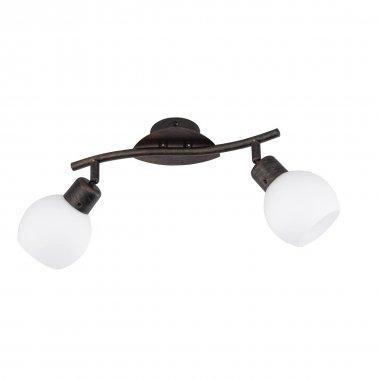 Přisazené bodové svítidlo LED  TR 824810228
