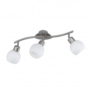 Přisazené bodové svítidlo LED  TR 824810307