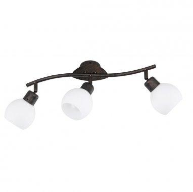 Přisazené bodové svítidlo LED  TR 824810328