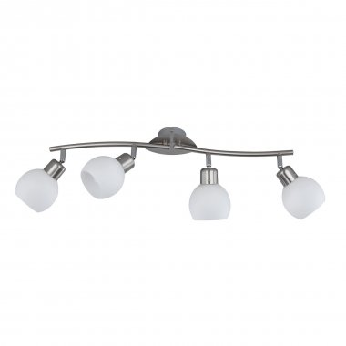Přisazené bodové svítidlo LED  TR 824810407