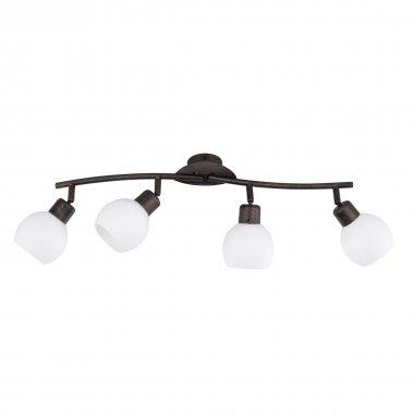 Přisazené bodové svítidlo LED  TR 824810428