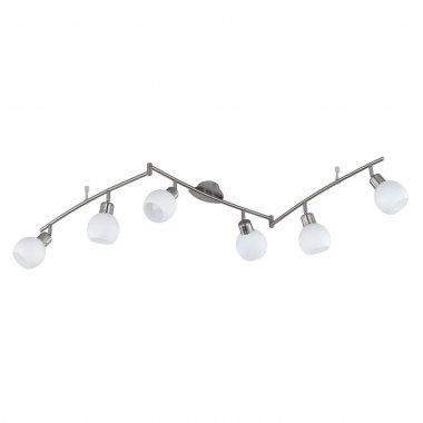 Přisazené bodové svítidlo LED  TR 824810607