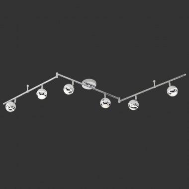 Přisazené bodové svítidlo TR 828210606