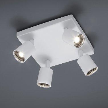 Přisazené bodové svítidlo TR 829230401