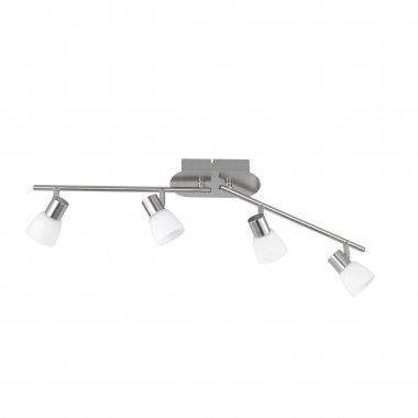 Přisazené bodové svítidlo LED  TR 829410407