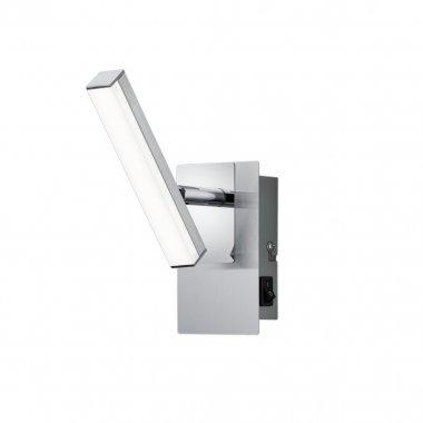 Přisazené bodové svítidlo LED  TR 870670107