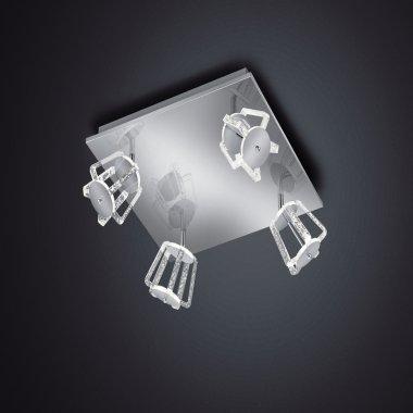 Stropní svítidlo LED  TR 870830406