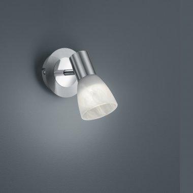 Nástěnné svítidlo LED  TR 871010107