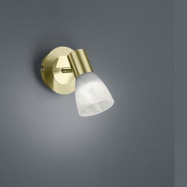 Nástěnné svítidlo LED  TR 871010108