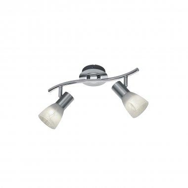 Přisazené bodové svítidlo LED  TR 871010207