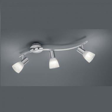 Přisazené bodové svítidlo LED  TR 871010307