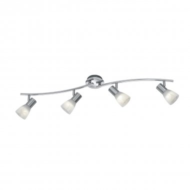 Stropní svítidlo LED  TR 871010407