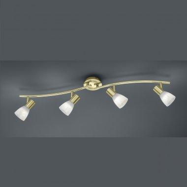 Přisazené bodové svítidlo LED  TR 871010408