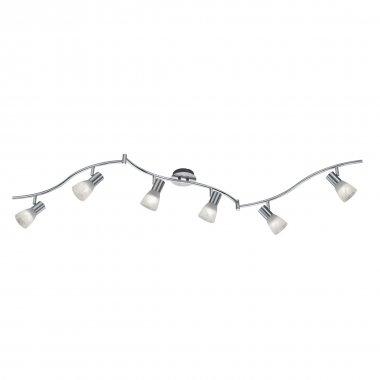 Přisazené bodové svítidlo LED  TR 871010607