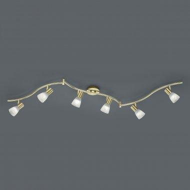Přisazené bodové svítidlo LED  TR 871010608