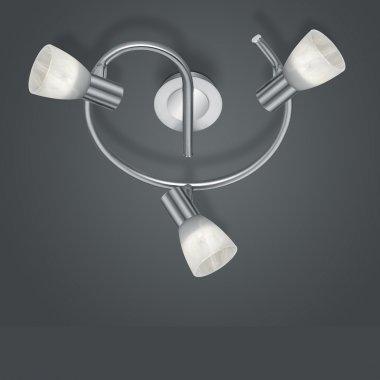 Přisazené bodové svítidlo LED  TR 871090307