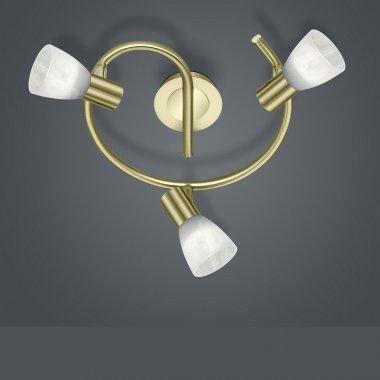 Přisazené bodové svítidlo LED  TR 871090308