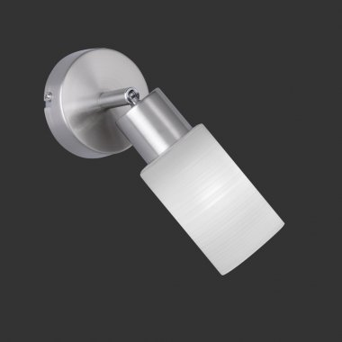 Nástěnné svítidlo LED  TR 871410107