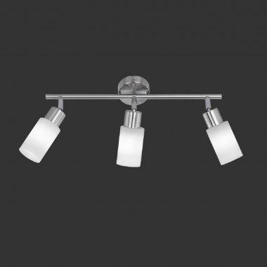 Přisazené bodové svítidlo LED  TR 871410307