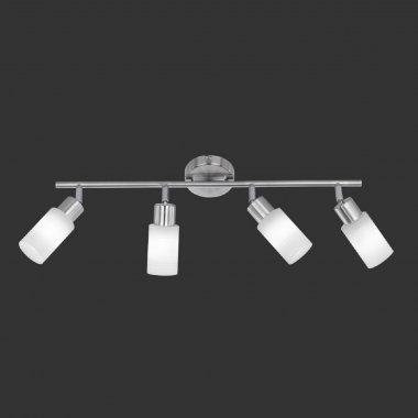 Přisazené bodové svítidlo LED  TR 871410407