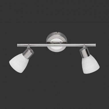 Přisazené bodové svítidlo LED  TR 871510207