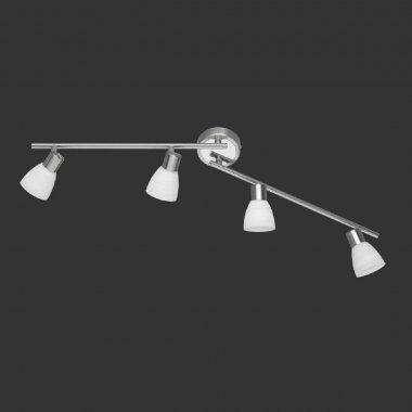 Přisazené bodové svítidlo LED  TR 871510407