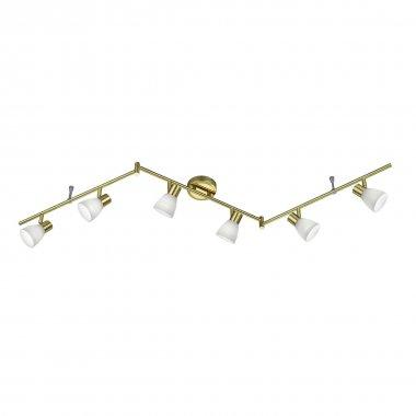 Přisazené bodové svítidlo LED  TR 871510608