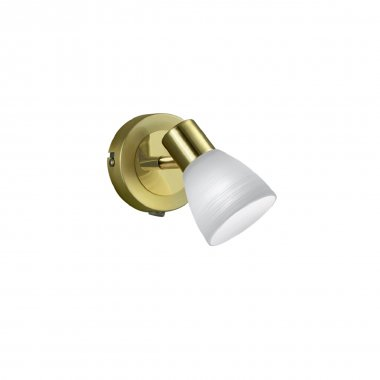 Nástěnné svítidlo LED  TR 871570108
