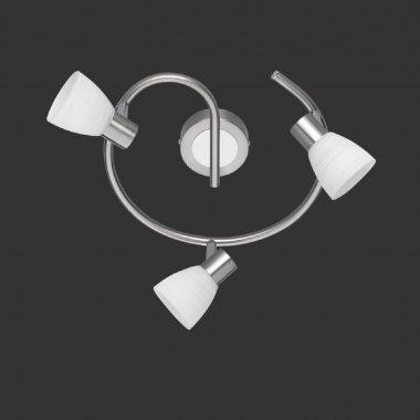 Přisazené bodové svítidlo LED  TR 871590307
